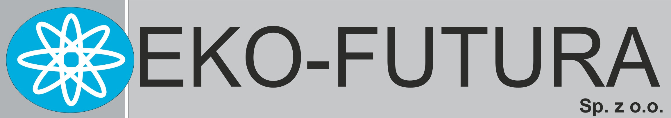 EKO-FUTURA Sp. z o.o.